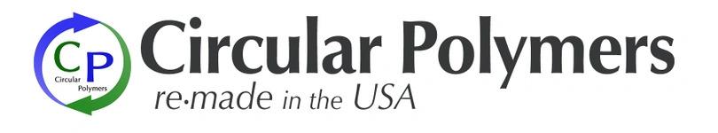 Circular Polymers
