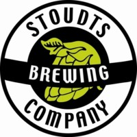 mini Pints for Pups: Stoudts Brewing Company @ Stoudts Brewing Company