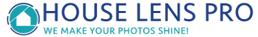 House Lens Pro