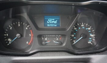 2018 Ford 350HD Spark 513 LED Truck full