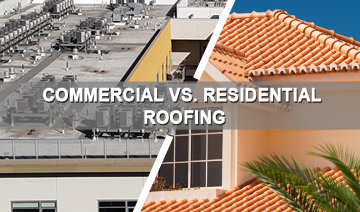 Residential Commercial Roofing San Diego Pioneer Roofing