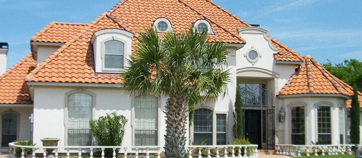 Roofing Company San Diego Pioneer Roofing