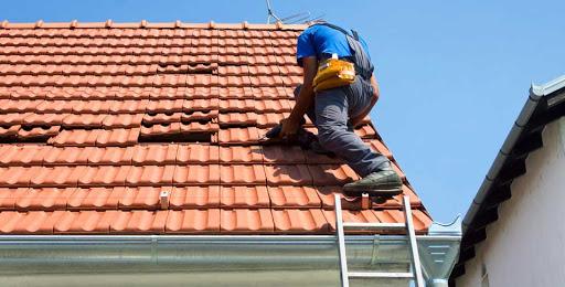Roofing Maintenance Pioneer Roofing San Diego