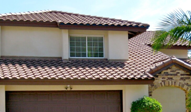 Roof Replacement San Diego Pioneer Roofing