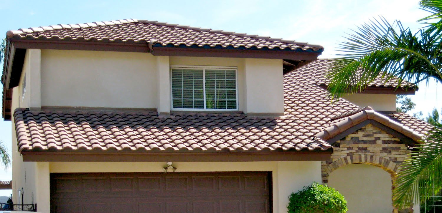 Roof Replacement – 2 Preparation Tips for Your Home