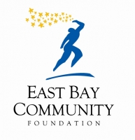 f-eastbay-presenting-sponsor-logo_upload1