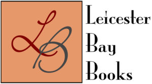 Leicester Bay Books