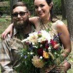 BANDOR WEDDING