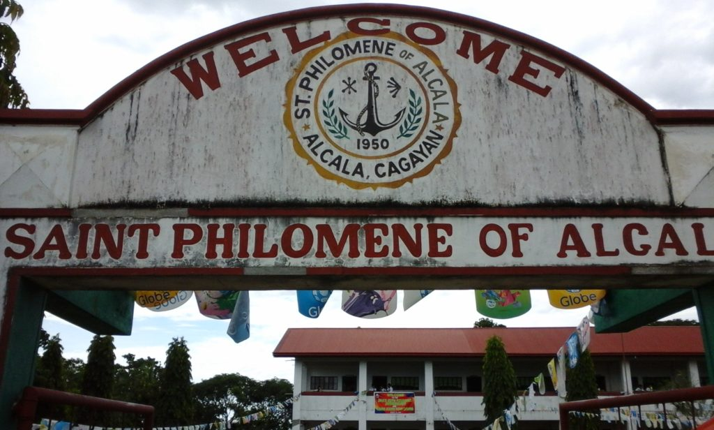 Scholarships for High School Students in the Philippines