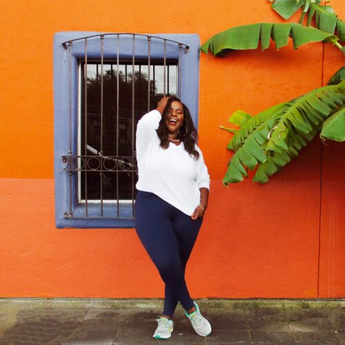 fabletics active, fabletics review plus size, move in fabletics, athleisure nike puma plus size fashion blogs 2019, beautiful curvy girls, beautiful plus size dark skin girls, plus size black bloggers, clothes for curvy girls, curvy girl fashion clothing, plus blog, plus size fashion tips, plus size women blog, curvy women fashion, plus blog, curvy girl fashion blog, style plus curves, plus size fashion instagram, curvy girl blog, bbw blog, plus size street fashion, plus size beauty blog, plus size fashion ideas, curvy girl summer outfits, plus size fashion magazine, plus fashion bloggers, zara