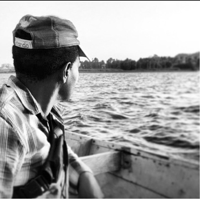 youma, yusuf matovu, uganda city tycoon