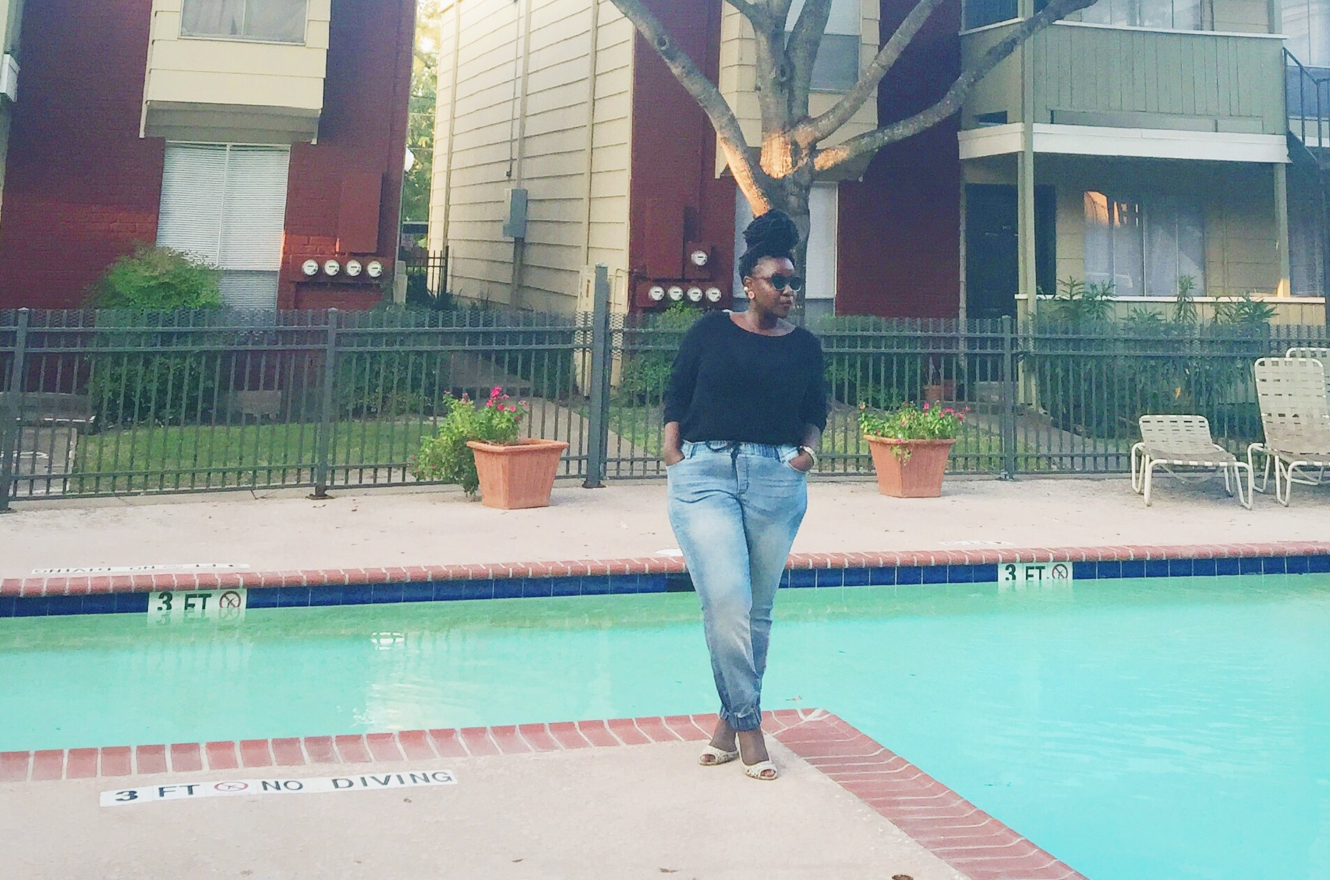 curvy style dark skin fashion blogger curvy style blogger, dark skin blogger, dark skin beauty blogger, travel blogger, ugandan blogger, ugandan style blogger, houston blogger, texas blogger, ugandan fashionista, beautiful curvy girls, beautiful baganda girls, asos curve bloggers