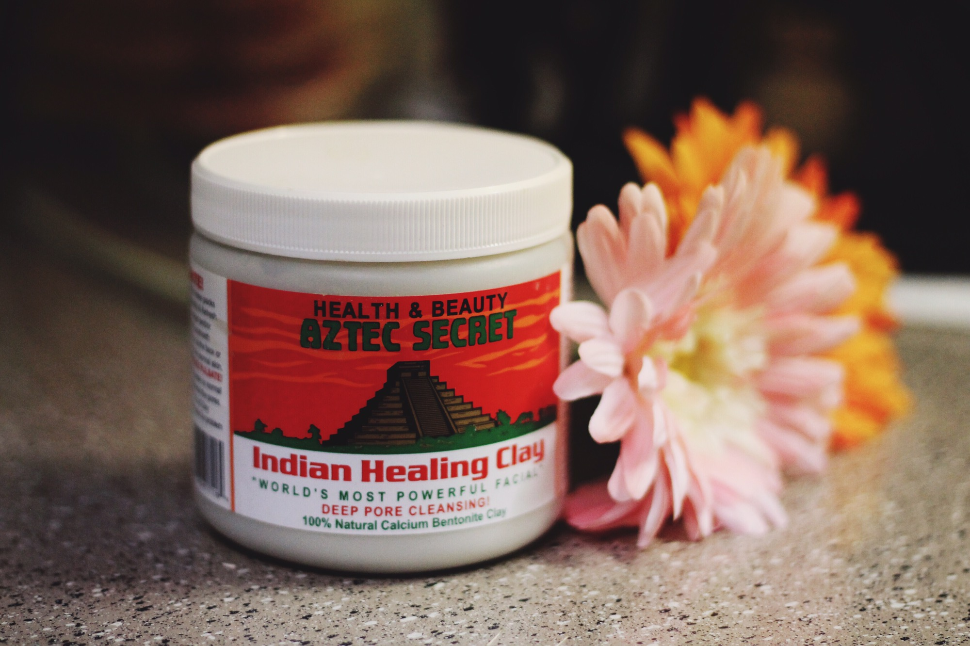 Clay as a Skin Healing and Beauty Regimen for your Face and Body