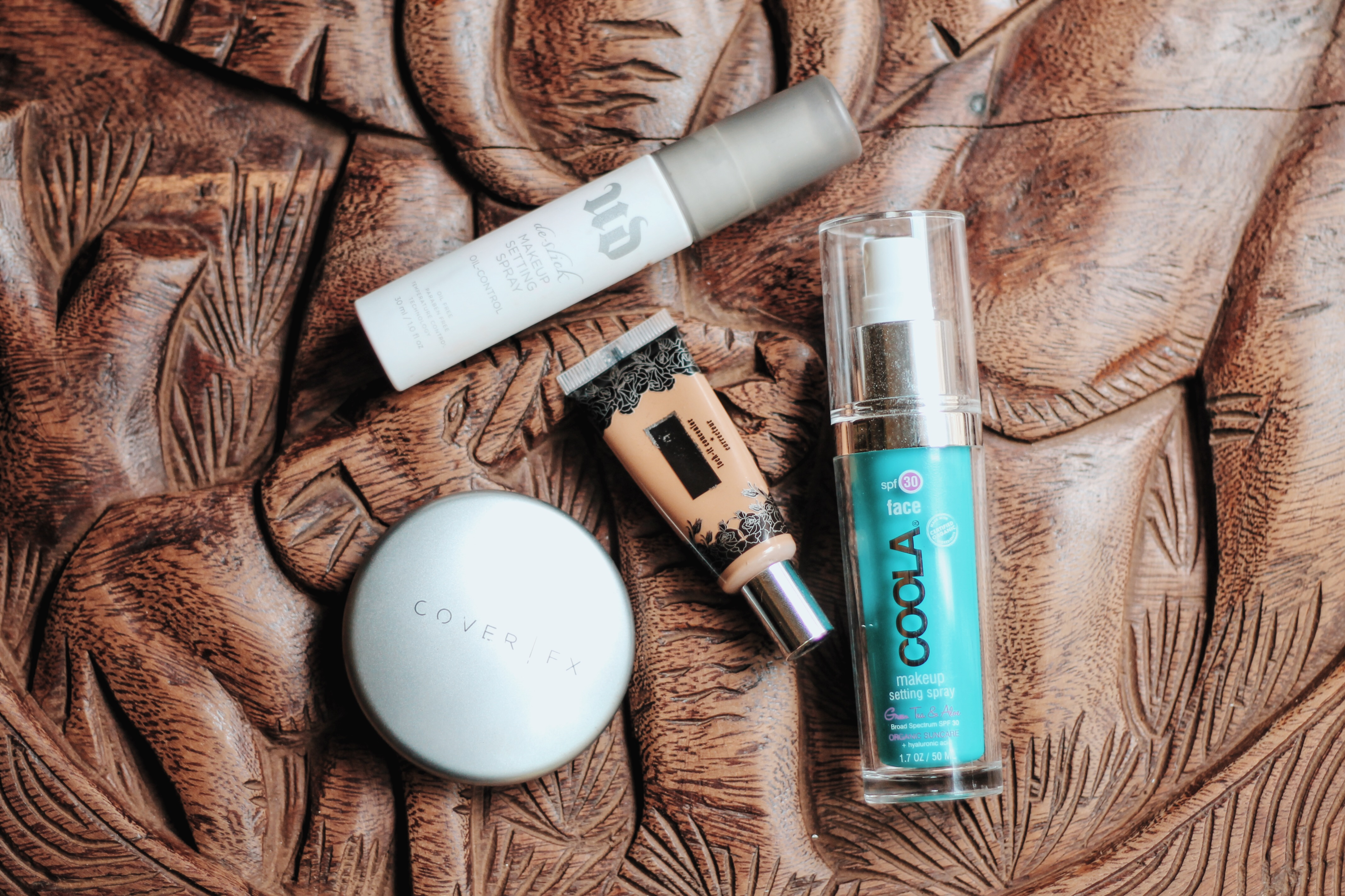 Skincare routine for dark skin women of color best sephora matte beauty products to keep make up from melting in the summer for oily skin, beauty blogger, ugandan blogger, dark skin blogger, african beuty darkskin black blogger