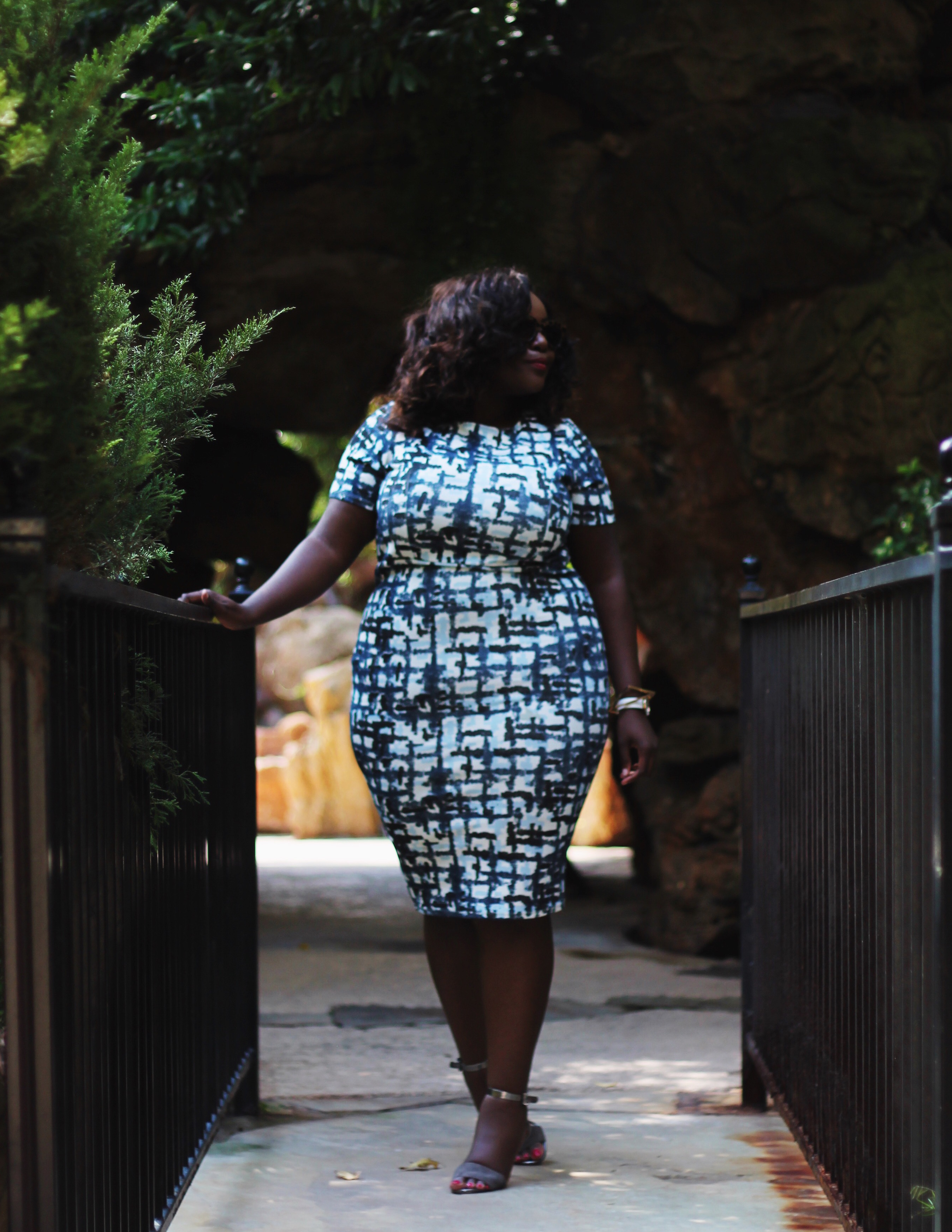asos curve bloggers, beautiful curvy girls, curvy style dark skin fashion blogger curvy style blogger, dark skin beauty blogger, dark skin blogger, houston blogger, inspiration for 2016, inspiring bloggers and blogs, new years resolutions, plus size blogger, quotes for 2016, relationship advice blogs, rules to live by in the new year, texas blogger, travel blogger, ugandan blogger, ugandan fashionista, ugandan style blogger, african print ankara skirt styles, where to get african print clothes in America and uk, exposure african crafts in kampala uganda, kyaligonza kampala african material