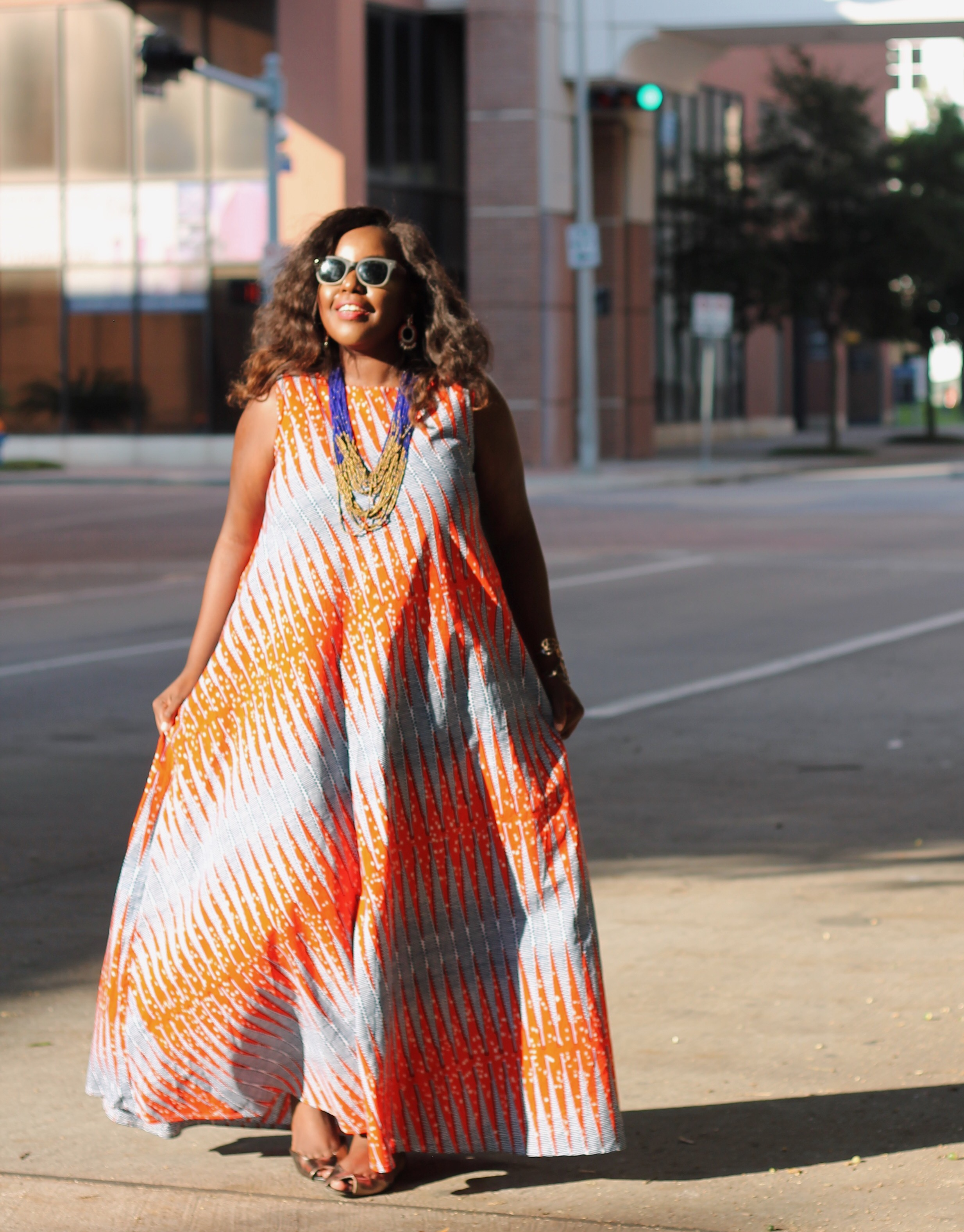 asos curve bloggers, beautiful curvy girls, curvy style dark skin fashion blogger curvy style blogger, dark skin beauty blogger, dark skin blogger, houston blogger, inspiration for 2016, inspiring bloggers and blogs, new years resolutions, plus size blogger, quotes for 2016, relationship advice blogs, rules to live by in the new year, texas blogger, travel blogger, ugandan blogger, ugandan fashionista, ugandan style blogger, african print ankara skirt styles, where to get african print clothes in America and uk, exposure african crafts in kampala uganda, kyaligonza kampala african material, ankara,