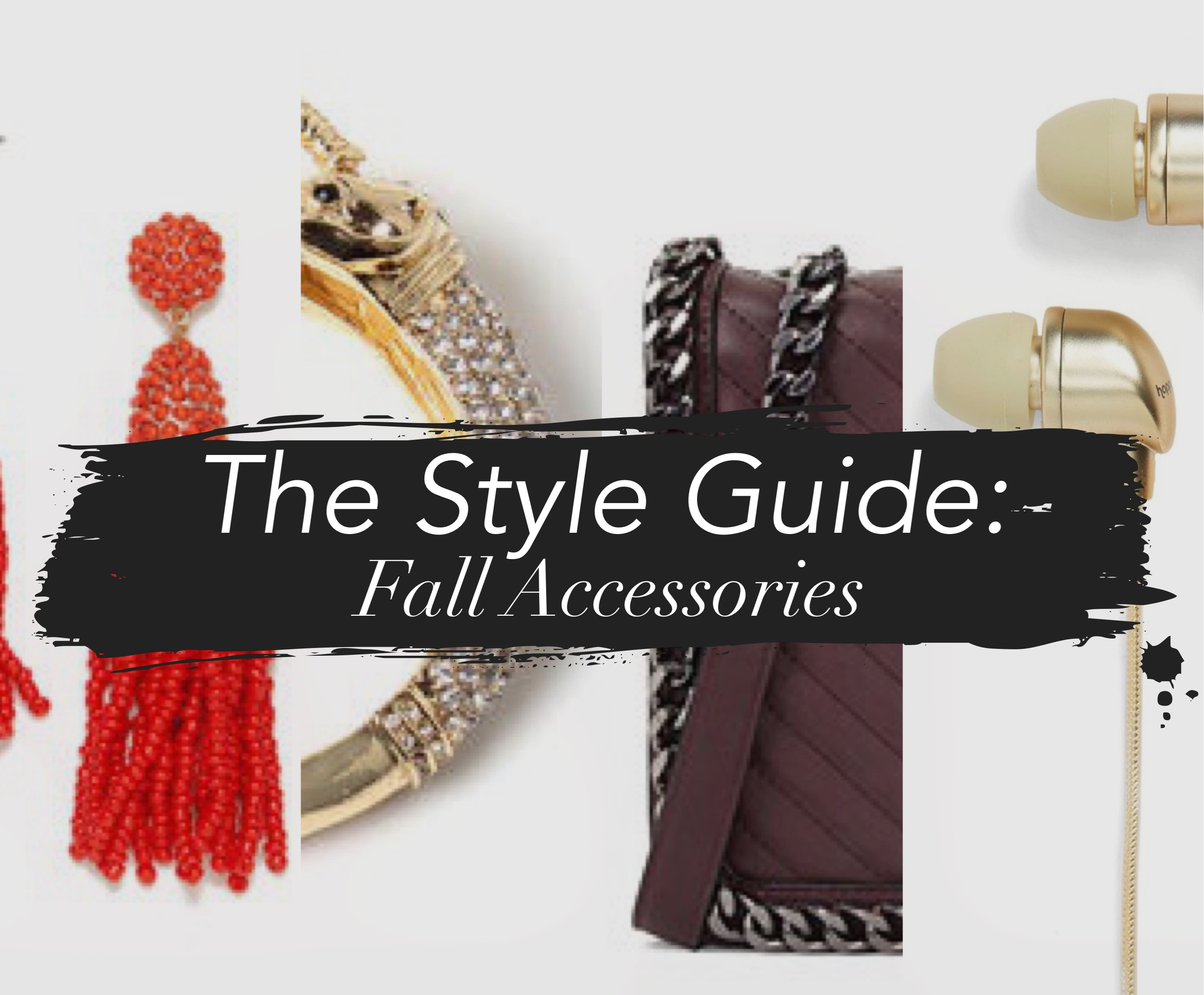 Best Fall accessories to buy, fall shopping guide, christmas gift shopping guide, norsdtrom gift shopping guide, amrita sigh, aldo bags, baublebar