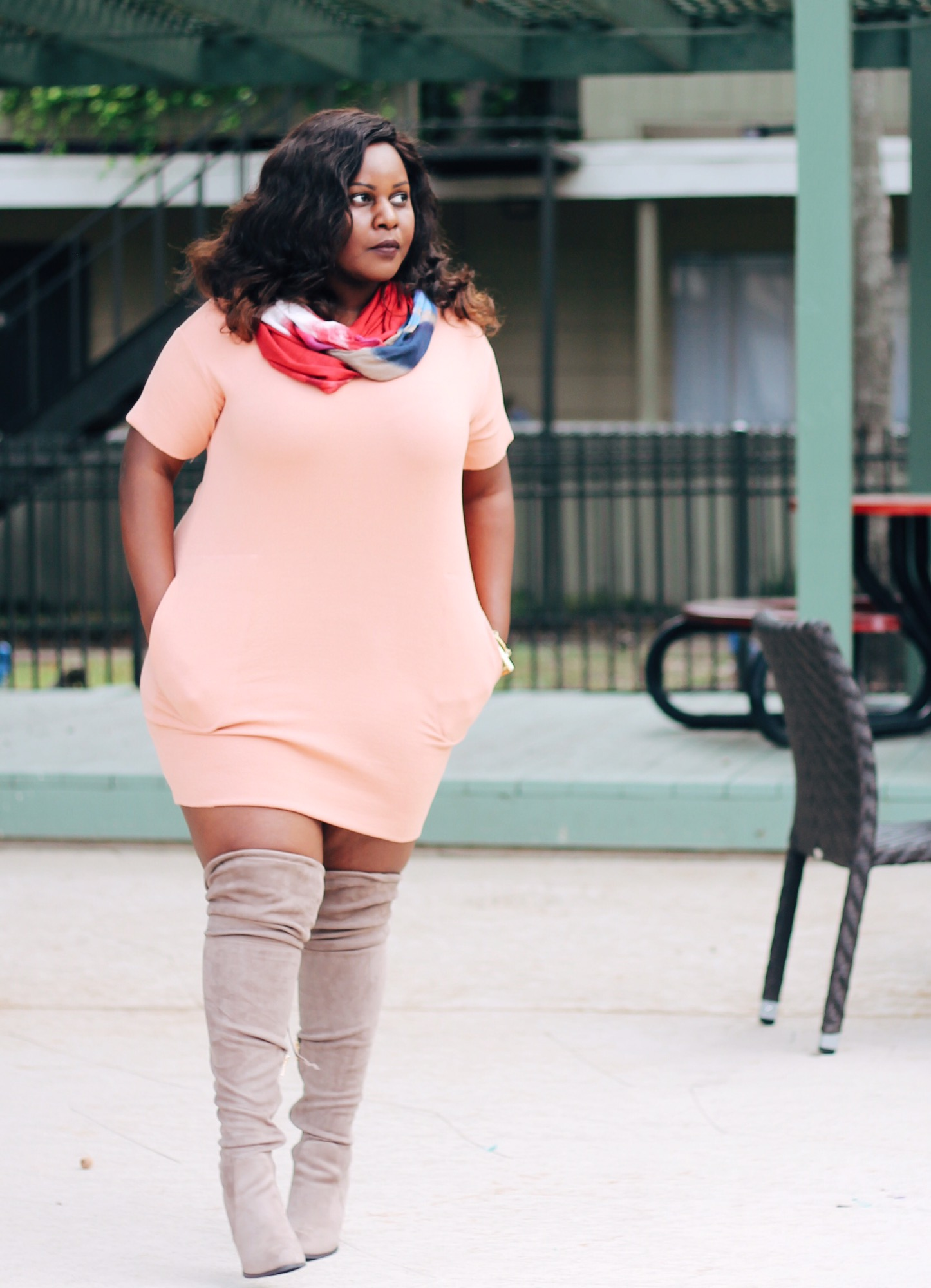 asos curve bloggers, beautiful curvy girls, curvy style dark skin fashion blogger curvy style blogger, dark skin beauty blogger, dark skin blogger, houston blogger, inspiration for 2016, inspiring bloggers and blogs, new years resolutions, plus size blogger, quotes for 2016, relationship advice blogs, rules to live by in the new year, texas blogger, travel blogger, ugandan blogger, ugandan fashionista, ugandan style blogger, african print ankara skirt styles, where to get african print clothes in America and uk, exposure african crafts in kampala uganda, kyaligonza kampala african material, Steve Madden Bowwtye Heel Sandal, catherine malandrino boots, zara, tjmaxx