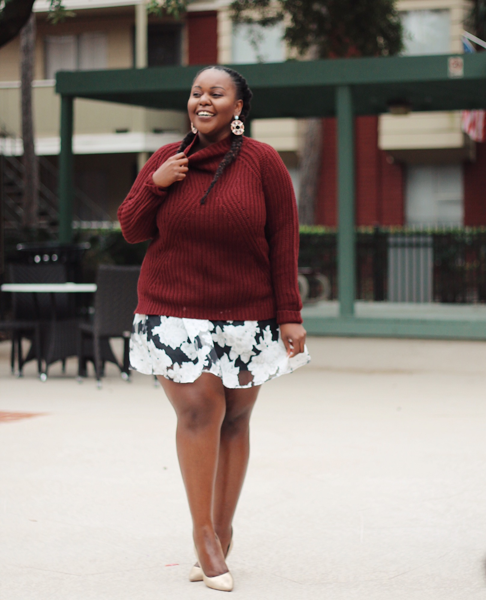asos curve bloggers, nordstrom rack dresses, beautiful curvy girls, curvy style dark skin fashion blogger curvy style blogger, dark skin beauty blogger, dark skin blogger, houston blogger, inspiration for 2016, inspiring bloggers and blogs, new years resolutions, plus size blogger, quotes for 2016, relationship advice blogs, rules to live by in the new year, texas blogger, travel blogger, ugandan blogger, ugandan fashionista, ugandan style blogger, african print ankara skirt styles, where to get african print clothes in America and uk, exposure african crafts in kampala uganda, kyaligonza kampala, rebdolls, MIA shoes, DSW, Lastcall bag, yellow and maroon fashion, more issues than vogue clothes top, zara, tjmaxx