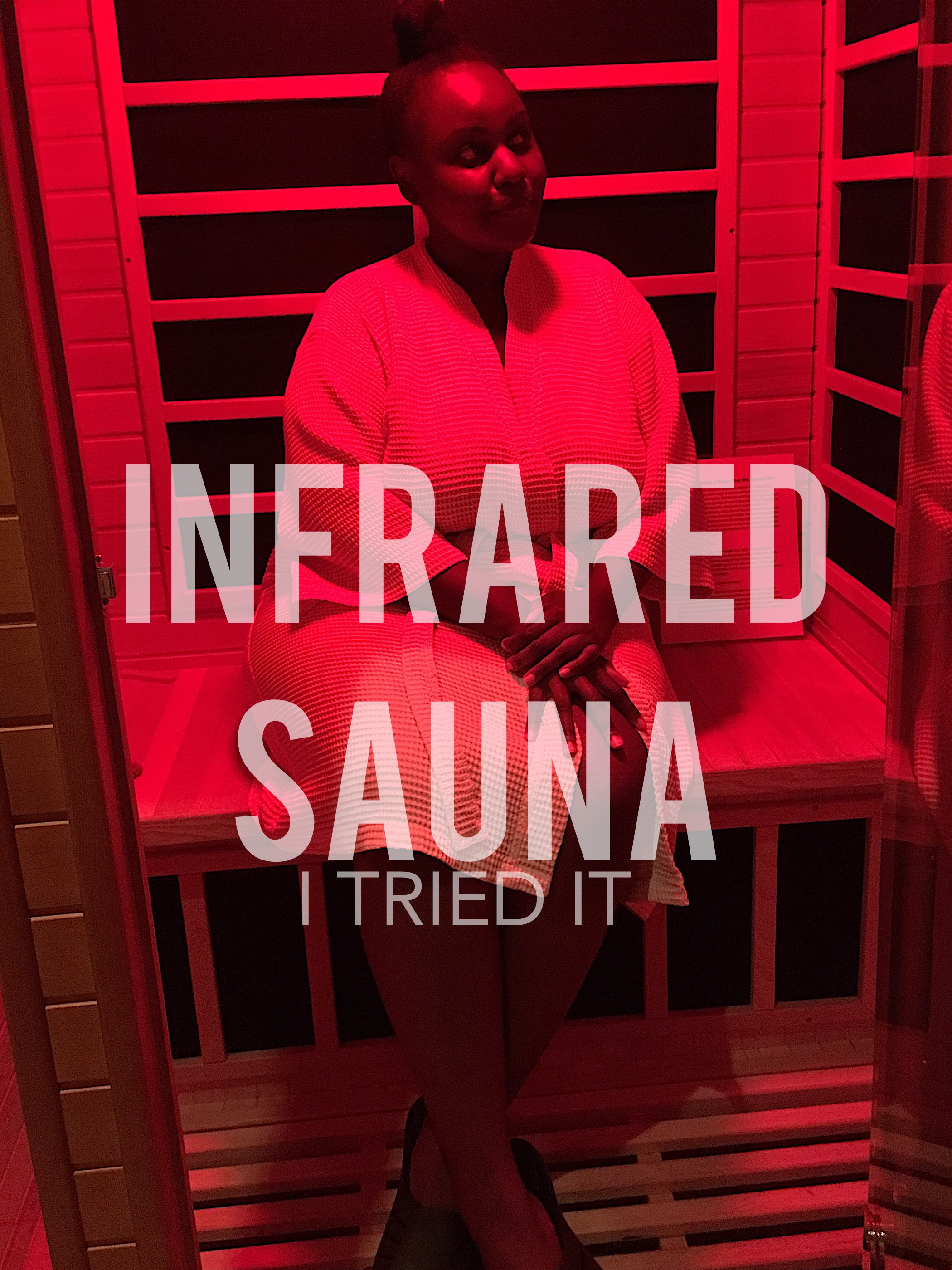 Infrared sauna houston spa day with the girls ideas steam bath, ideas for your birthday
