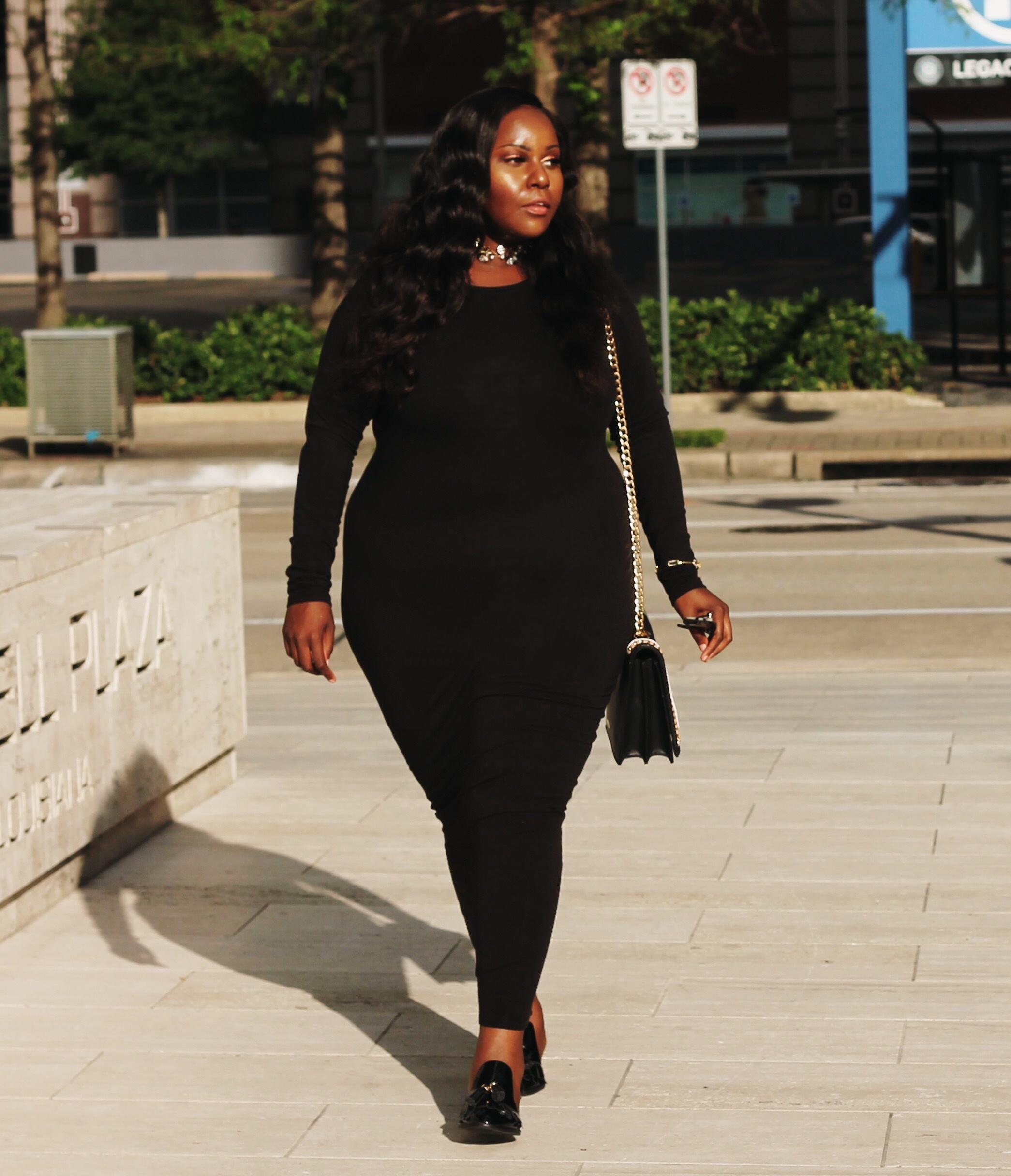 plus size black bloggers, clothes for curvy girls, curvy girl fashion clothing, plus blog, plus size fashion tips, plus size women blog, at fashion blog, plus size high fashion, curvy women fashion, plus blog, curvy girl fashion blog, style plus curves, plus size fashion instagram, curvy girl blog, bbw blog, plus size street fashion, plus size beauty blog, plus size fashion ideas, curvy girl summer outfits, plus size fashion magazine, plus fashion bloggers, boohoo, rebdolls bodycon maxi dresses