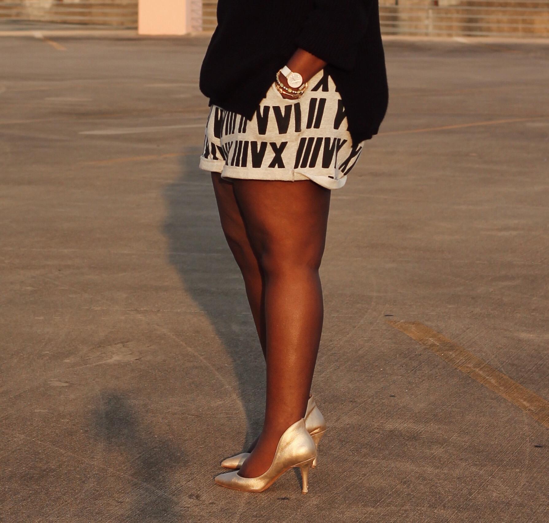 plus size black bloggers, clothes for curvy girls, curvy girl fashion clothing, plus blog, plus size fashion tips, plus size women blog, at fashion blog, plus size high fashion, curvy women fashion, plus blog, curvy girl fashion blog, style plus curves, plus size fashion instagram, curvy girl blog, bbw blog, plus size street fashion, plus size beauty blog, plus size fashion ideas, curvy girl summer outfits, plus size fashion magazine, plus fashion bloggers, boohoo, rebdolls bodycon maxi dresses, birthday post