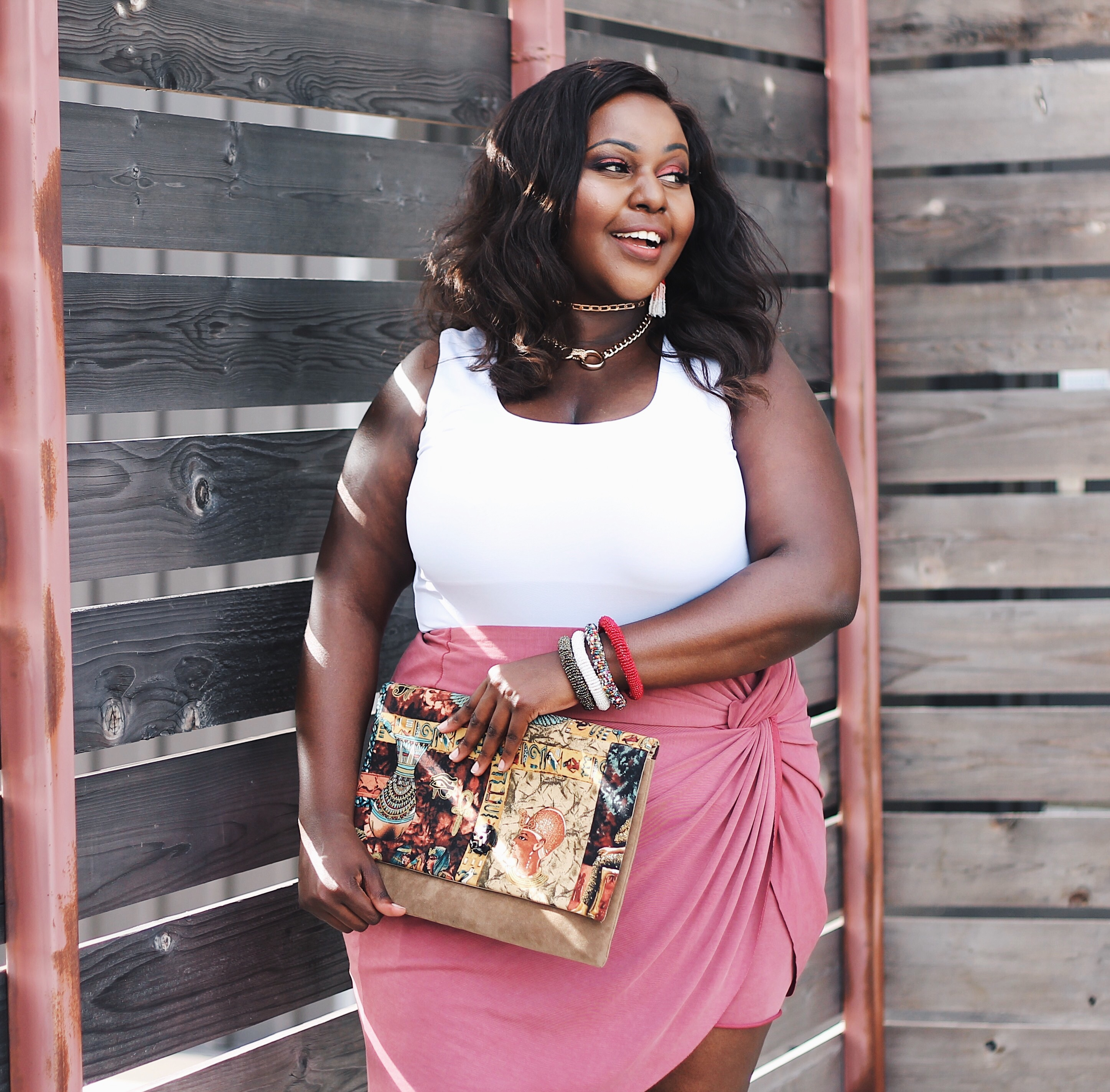 plus size fashion blogs 2017,  beautiful curvy girls,  how to fill the eye brow of a dark skin,  beautiful plus size dark skin girls