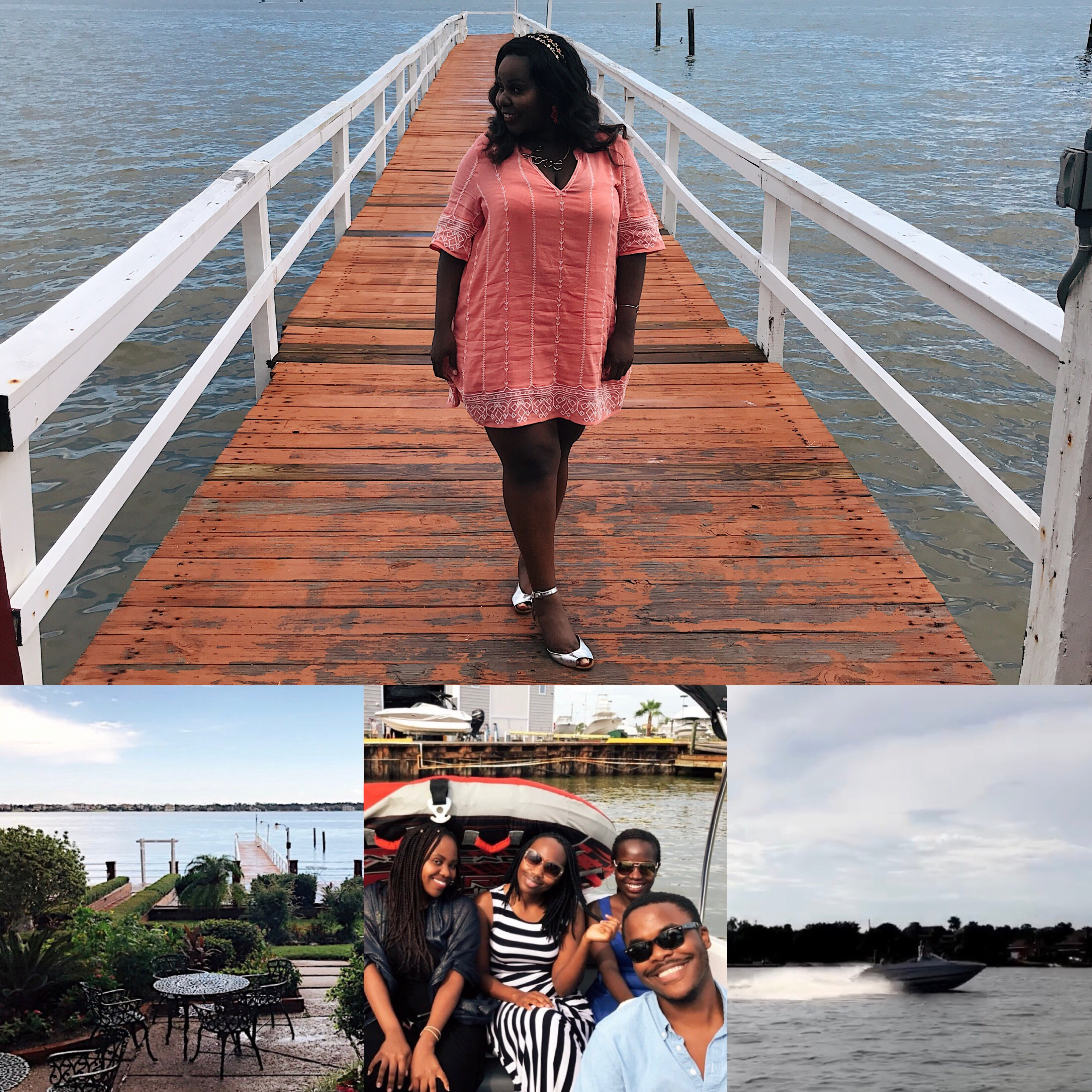 houston texas birthday mini vacation getaway ideas lifestyle blogger
