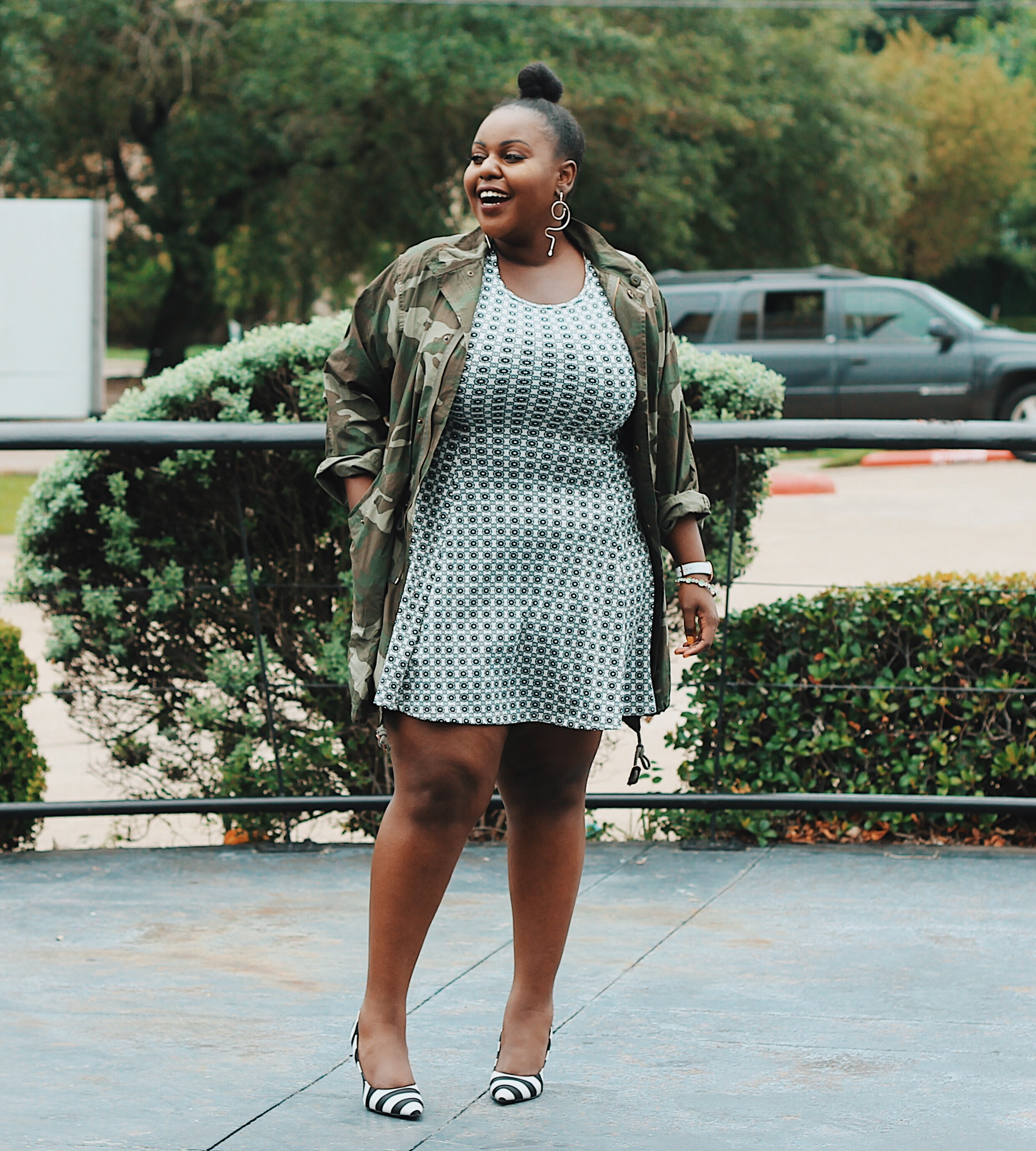 plus size fashion blogs 2017, beautiful curvy girls,how to fill the eye brow of a dark skin,beautiful plus size dark skin girls, plus size black bloggers, clothes for curvy girls, curvy girl fashion clothing, plus blog, plus size fashion tips, plus size women blog, curvy women fashion, plus blog, curvy girl fashion blog, style plus curves, plus size fashion instagram, curvy girl blog, bbw blog, plus size street fashion, plus size beauty blog, plus size fashion ideas, curvy girl summer outfits, plus size fashion magazine, plus fashion bloggers, boohoo, rebdolls bodycon maxi dresses, plus size camouflage jacket