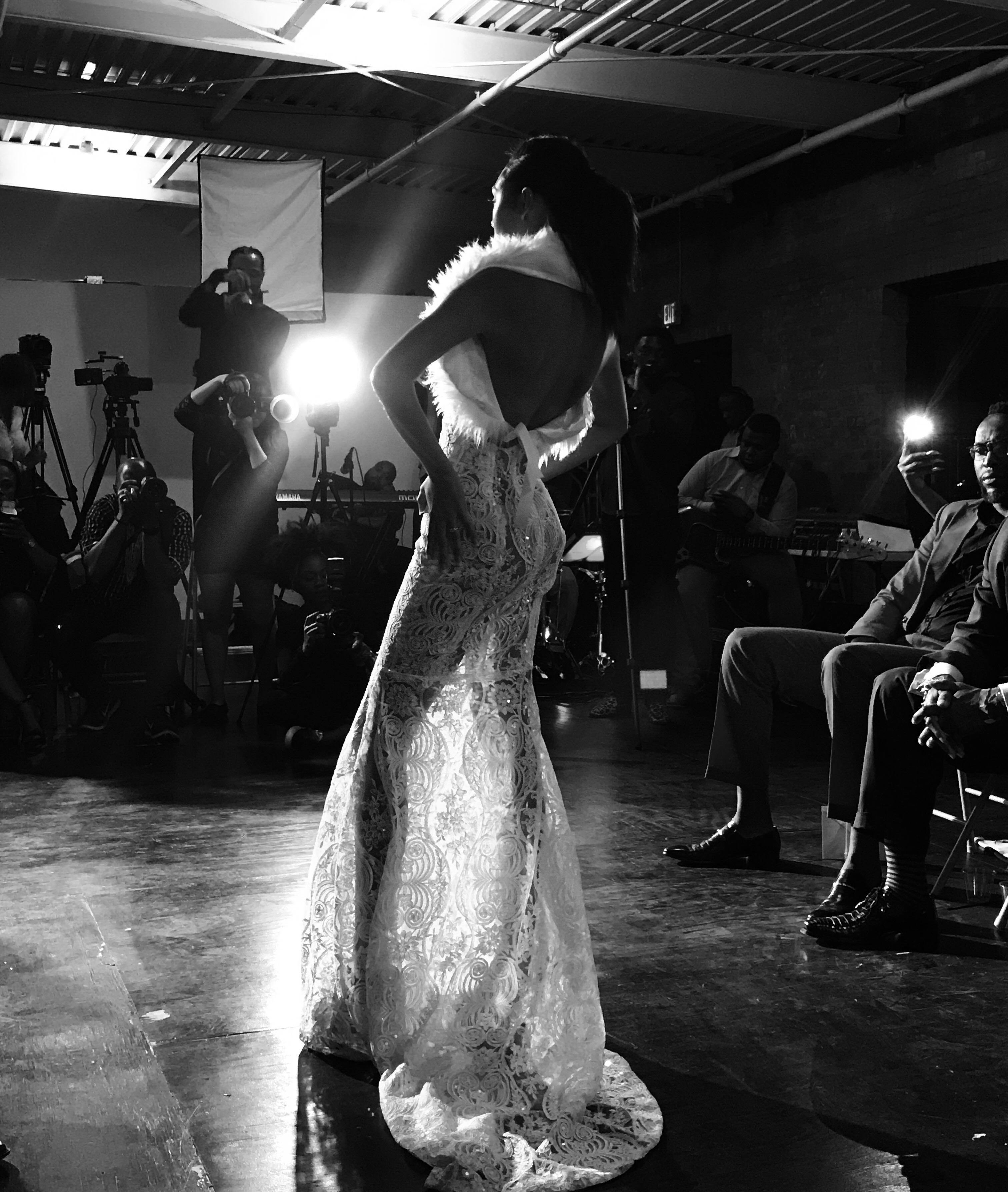 African Fashion week houston kampala uganda nigeria usa united states texas