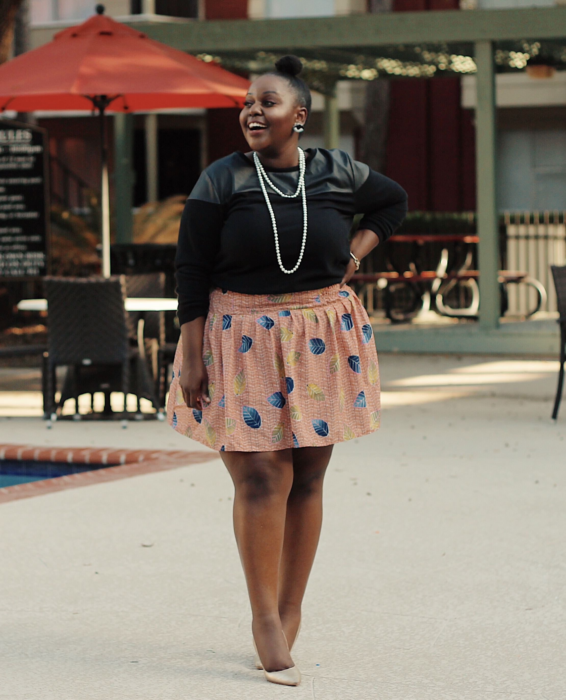 plus size fashion blogs 2017, beautiful curvy girls, how to fill the eye brow of a dark skin, beautiful plus size dark skin girls, plus size black bloggers, clothes for curvy girls, curvy girl fashion clothing, plus blog, plus size fashion tips, plus size women blog, curvy women fashion, plus blog, curvy girl fashion blog, style plus curves, plus size fashion instagram, curvy girl blog, bbw blog, plus size street fashion, plus size beauty blog, plus size fashion ideas, curvy girl summer outfits, plus size fashion magazine, plus fashion bloggers, boohoo, rebdolls bodycon maxi dresses, denim on denim