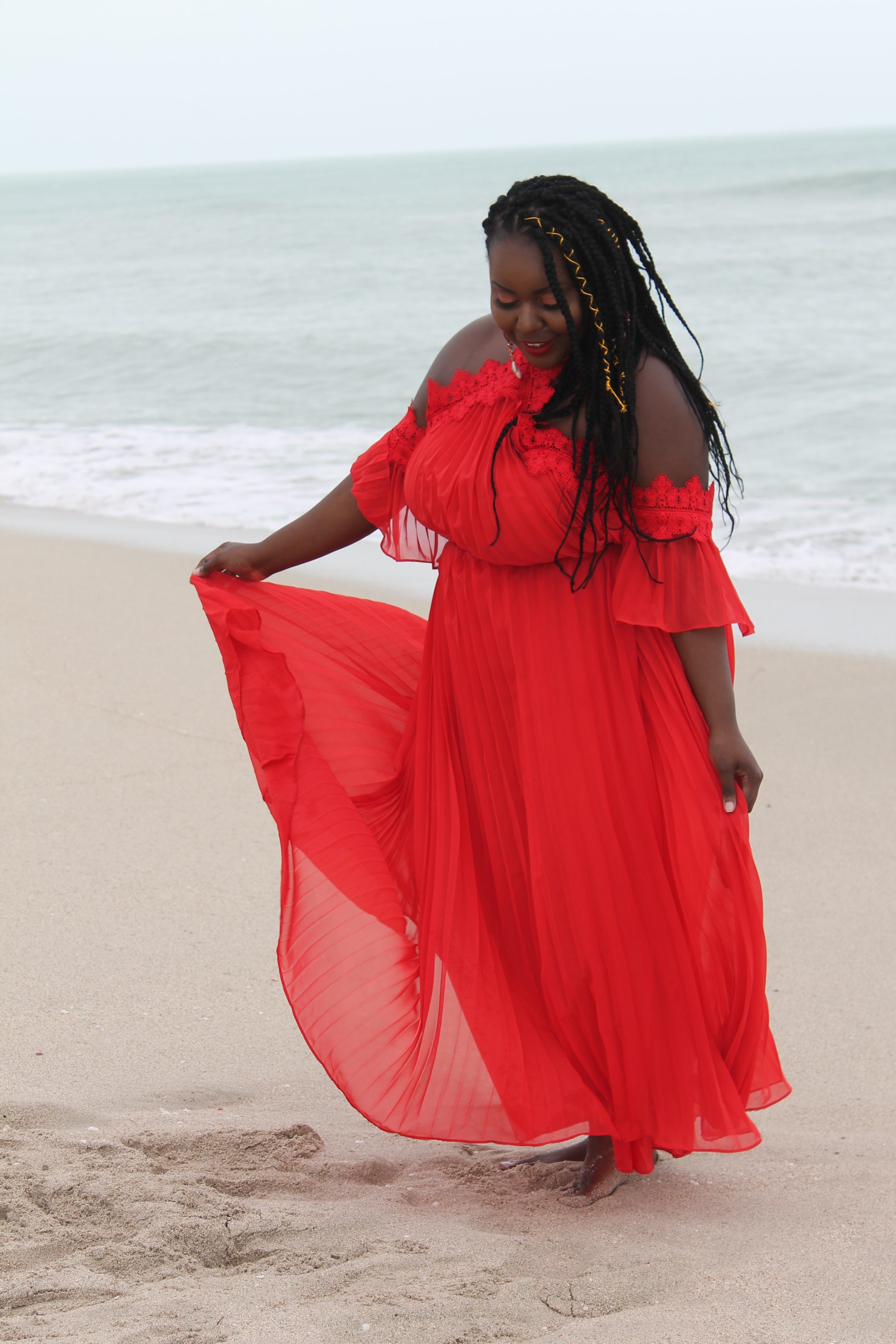 plus size fashion blogs 2017, beautiful curvy girls, how to fill the eye brow of a dark skin, beautiful plus size dark skin girls, plus size black bloggers, clothes for curvy girls, curvy girl fashion clothing, plus blog, plus size fashion tips, plus size women blog, curvy women fashion, plus blog, curvy girl fashion blog, style plus curves, plus size fashion instagram, curvy girl blog, bbw blog, plus size street fashion, plus size beauty blog, plus size fashion ideas, curvy girl summer outfits, plus size fashion magazine, plus fashion bloggers, boohoo, rebdolls bodycon maxi dresses, pleated wedding party dress red gown