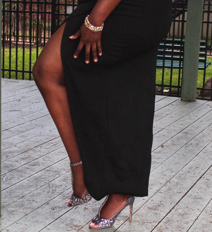 plus size fashion blogs 2017, beautiful curvy girls, how to fill the eye brow of a dark skin, beautiful plus size dark skin girls, plus size black bloggers, clothes for curvy girls, curvy girl fashion clothing, plus blog, plus size fashion tips, plus size women blog, curvy women fashion, plus blog, curvy girl fashion blog, style plus curves, plus size fashion instagram, curvy girl blog, bbw blog, plus size street fashion, plus size beauty blog, plus size fashion ideas, curvy girl summer outfits, plus size fashion magazine, plus fashion bloggers, zara, Youma daughter graduates phd