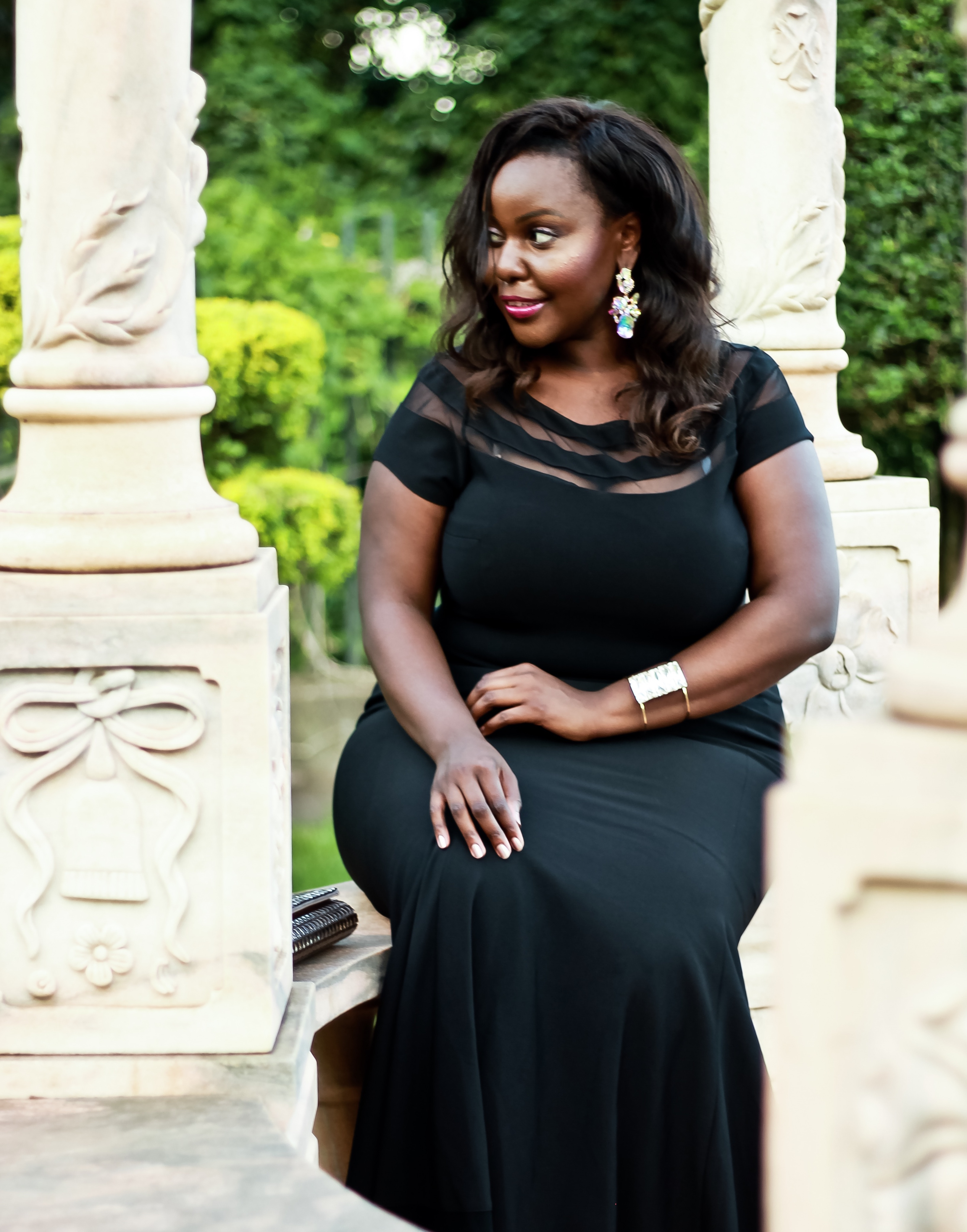 plus size fashion blogs 2017, beautiful curvy girls, how to fill the eye brow of a dark skin, beautiful plus size dark skin girls, plus size black bloggers, clothes for curvy girls, curvy girl fashion clothing, plus blog, plus size fashion tips, plus size women blog, curvy women fashion, plus blog, curvy girl fashion blog, style plus curves, plus size fashion instagram, curvy girl blog, bbw blog, plus size street fashion, plus size beauty blog, plus size fashion ideas, curvy girl summer outfits, plus size fashion magazine, plus fashion bloggers, zara