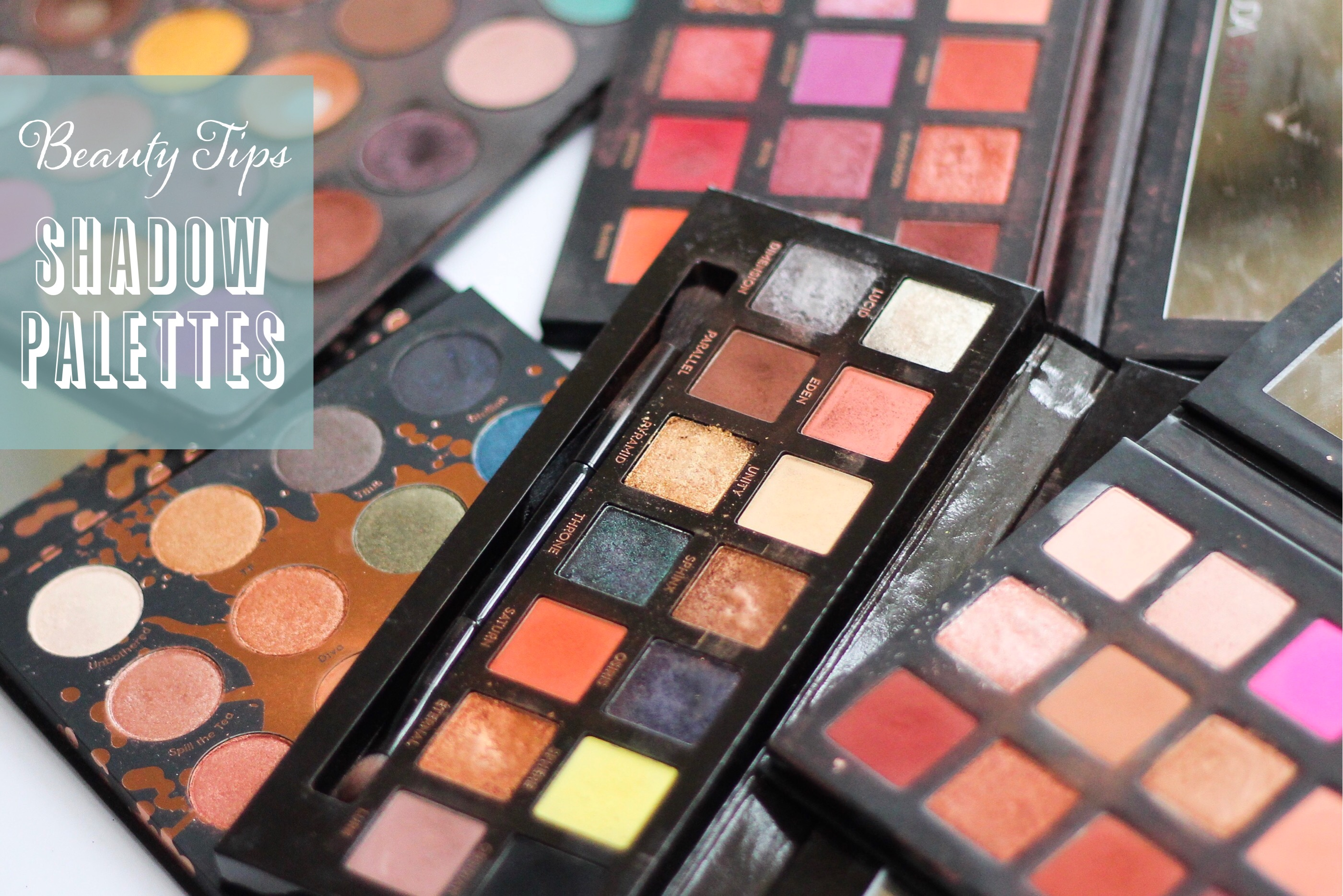 Anastasia Beverly Hills Prism Eyeshadow Palette, colourpop perception makeup Shayla, kylie cosmetics sipping pretty, huda beauty desert dusk, Sephora review, BeautyTips: How to choose a good eyeshadow palette, dark skin beauty plus blogger