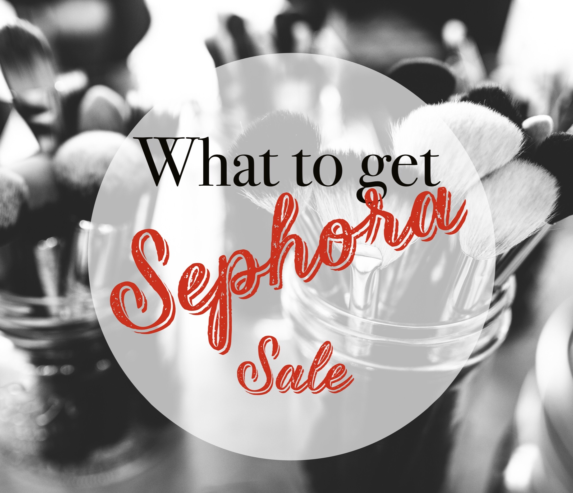 sephora sale 20% off vib, beauty insider rouge, what to buy in sephora holiday gift set ideas buy shop makeup
