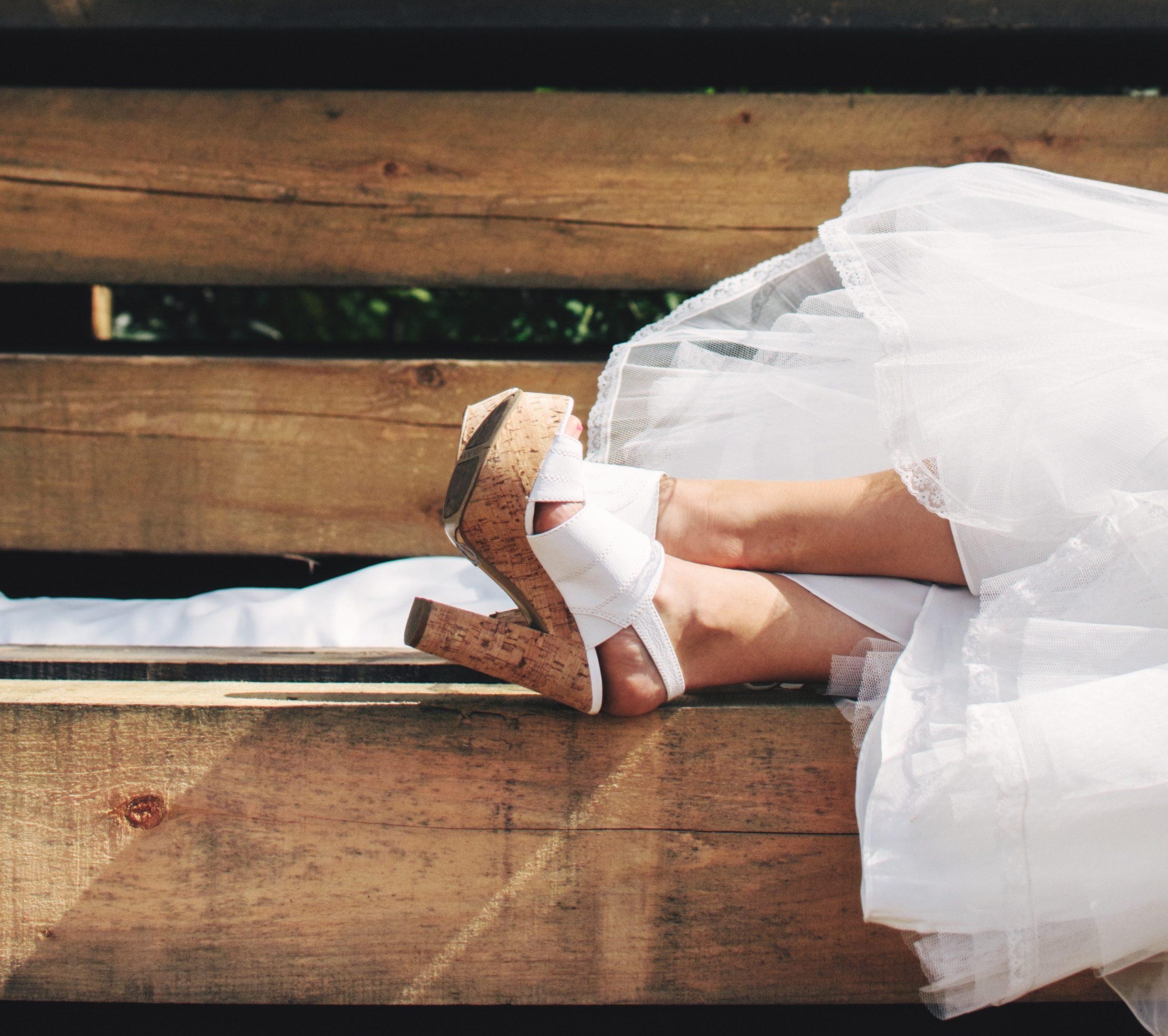 wedding, marriage, relationships