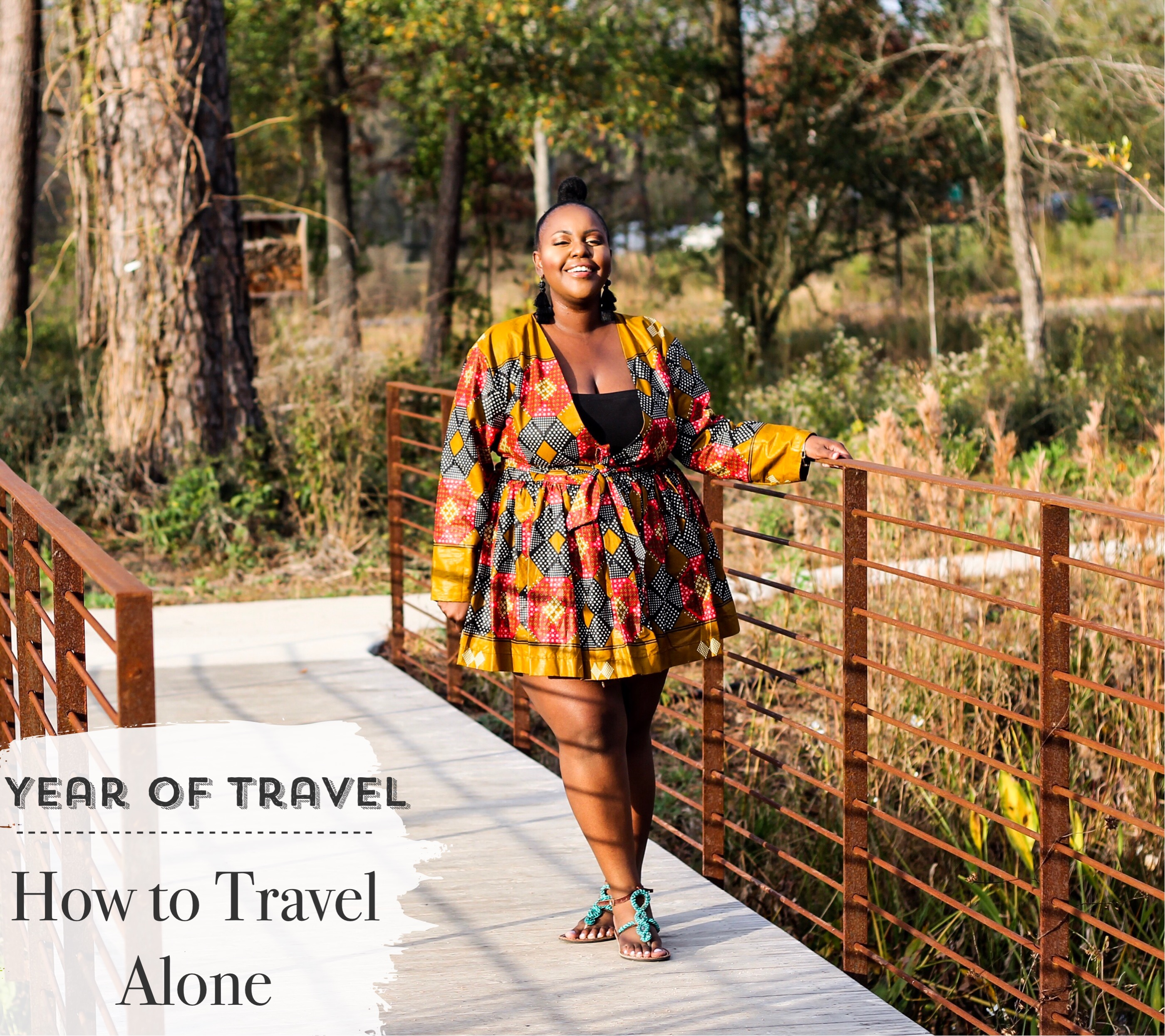preppy plus size fashion blogs 2017, beautiful curvy girls, how to fill the eye brow of a dark skin, beautiful plus size dark skin girls, plus size black bloggers, clothes for curvy girls, curvy girl fashion clothing, plus blog, plus size fashion tips, plus size women blog, curvy women fashion, plus blog, curvy girl fashion blog, style plus curves, plus size fashion instagram, curvy girl blog, bbw blog, plus size street fashion, plus size beauty blog, plus size fashion ideas, curvy girl summer outfits, plus size fashion magazine, plus fashion bloggers, zara, Rosie the riveter shirt; Emilia embroidered beaded clutch; Vince Camuto heels; Lula shell drop earrings; Aldo Galigossi sunnies, tenge collection, ankara