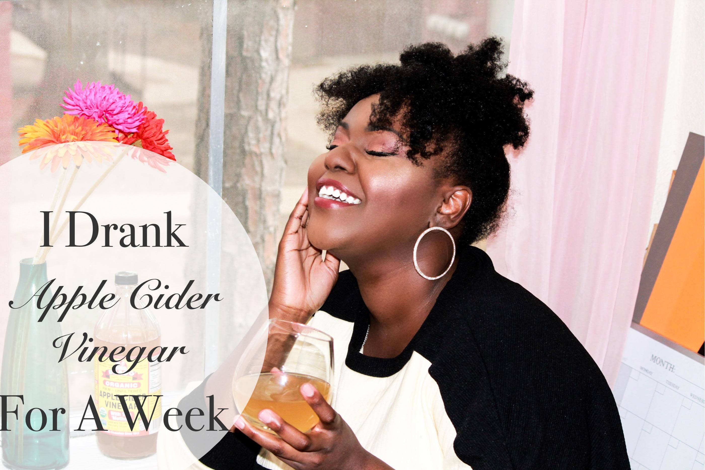 apple cider vinegar diet review, acv detox week, apple cider vinegar health benefits, apple cider vinegar with the mother, apple cider, acv, braggs apple cider vinegar review,