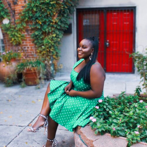 holiday party look, lifestyle blogger, texas houston influencer, affordable, classy, fabulous, friends, parents, black girl, dark skin, holiday outfit ideas, inspiration, trendy, chic, stylish, fashionable, blogger millennial Friendly holiday gift guide, wellness, style blogger