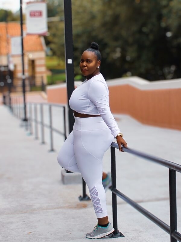 houston influencer, fabletics active, fabletics review plus size, move in fabletics, athleisure nike puma plus size fashion blogs 2019, beautiful curvy girls, beautiful plus size dark skin girls, plus size black bloggers, clothes for curvy girls, curvy girl fashion clothing, plus blog, plus size fashion tips, plus size women blog, curvy women fashion, plus blog, curvy girl fashion blog, style plus curves, plus size fashion instagram, curvy girl blog, bbw blog, plus size street fashion, plus size beauty blog, plus size fashion ideas, curvy girl summer outfits, plus size fashion magazine, plus fashion bloggers, zara