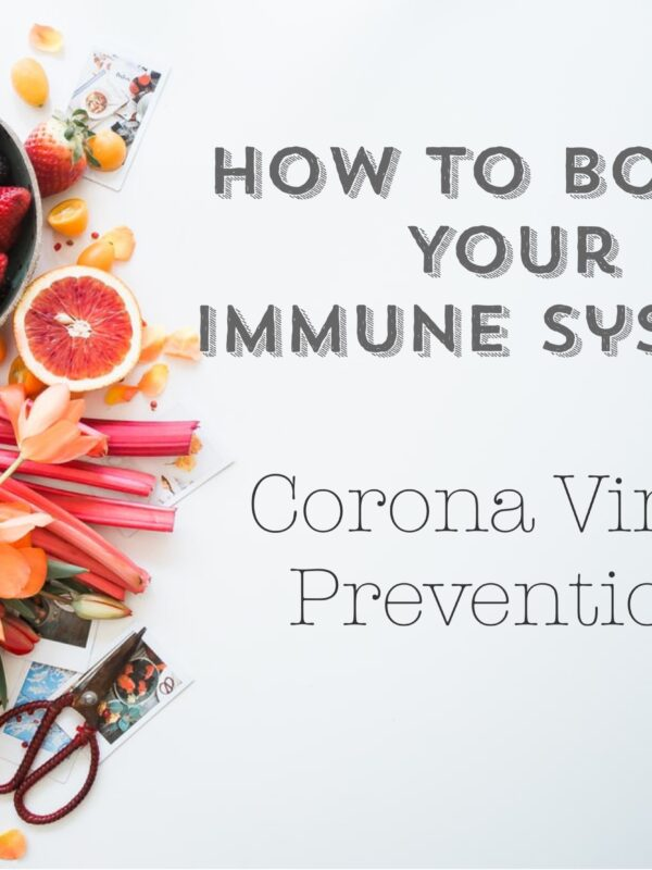covid, covid-19, new york times, nythealth, immunesupport, immunesystem, immunebooster, immunityboost, immunity, corona virus, health line, cdc, nih