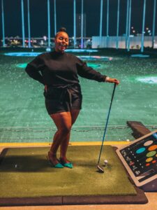 houston influencer, top golf houston katy spring, fabletics active, fabletics review plus size, move in fabletics, athleisure nike puma plus size fashion blogs 2019, beautiful curvy girls, beautiful plus size dark skin girls, plus size black bloggers, clothes for curvy girls, curvy girl fashion clothing, plus blog, plus size fashion tips, plus size women blog, curvy women fashion, plus blog, curvy girl fashion blog, style plus curves, plus size fashion instagram, curvy girl blog, bbw blog, plus size street fashion, plus size beauty blog, plus size fashion ideas, curvy girl summer outfits, plus size fashion magazine, plus fashion bloggers, zara, asos