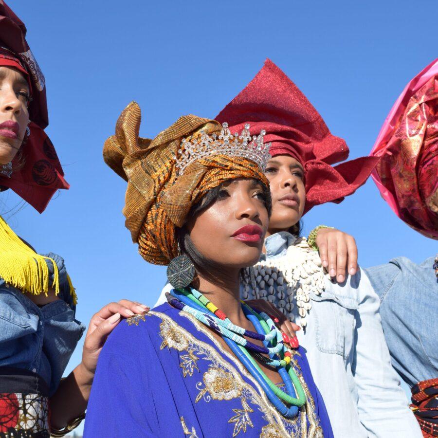 African culture, black culture, kim kardashian, khloe, miley cyrus, bo derek braids, adele, bantu knots, beyonce, notting hill carnival, Cultural appropriation, celebration