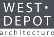 West Depot Architecture | Elkin, NC | Residential | Commercial | Master Planning | Historic Renovations | Vineyard Planning | Restaurant Design