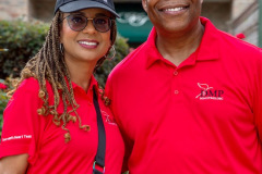 Janice-and-Curtis-Pettaway-2021-DMP-Golf-Classic