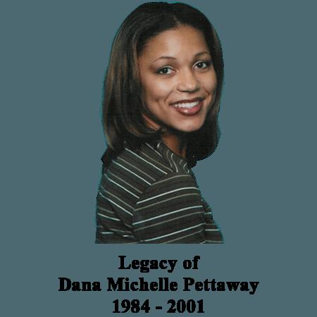 Dana's Legacy