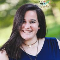 Grayson Snyder - 2018 DMP Servant's Heart Scholarship Recipient
