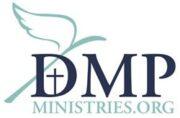 DMP Ministries Logo