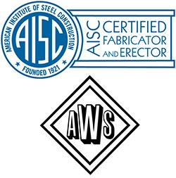 AISC-and-AWS-logos-small